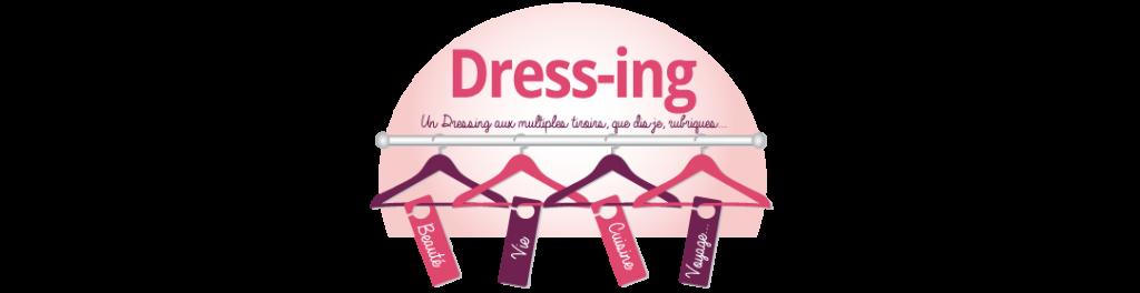 dressing-logo-1.png