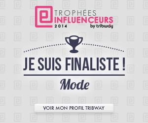 widget_finaliste-mode-h