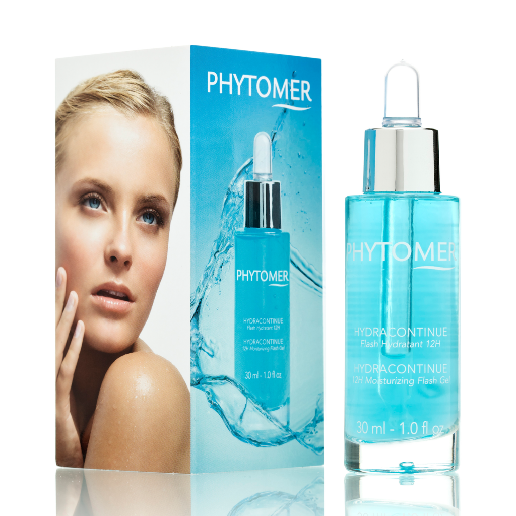 phytomer_hydracontinue_12h_moisturizing_flash_gel_30ml