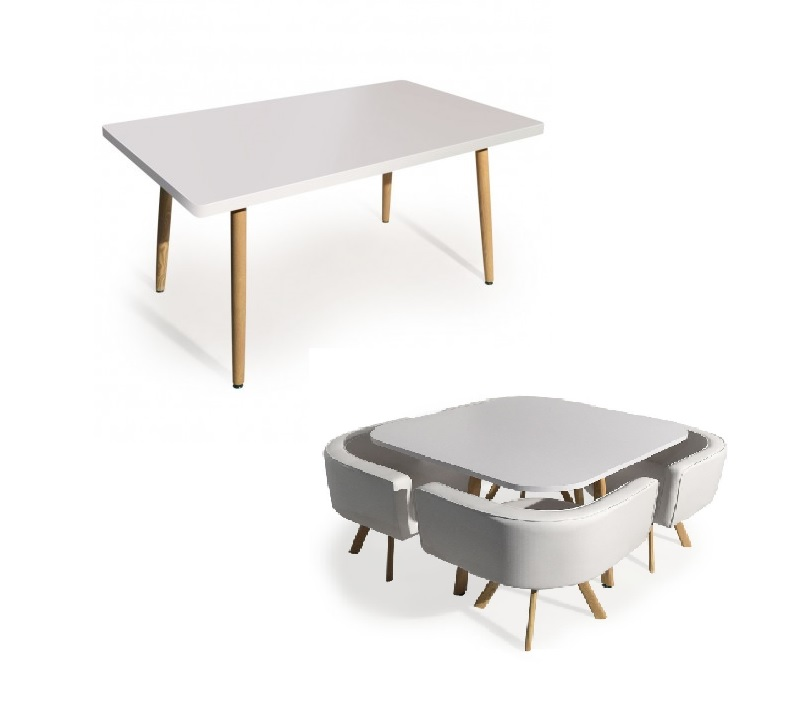 vie ma wishlist scandinave d co petits prix dress ing blog beaut lifestyle mode caen. Black Bedroom Furniture Sets. Home Design Ideas